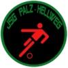 JSG Palz/Hellweg