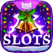 Slots Era: Best Vegas Casino