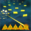 Galatic Droids - Tile Destroyer Pro artwork
