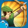 Robin Hood - Discovery