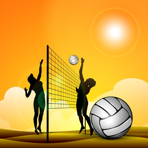 review of related literature of volleyball