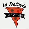 Online Ordering - La Trattoria Pizzeria  artwork
