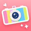BeautyPlus - Camera para selfies e editor de fotos
