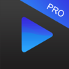 Total Player Pro 2