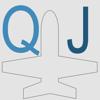 download Quick Jet