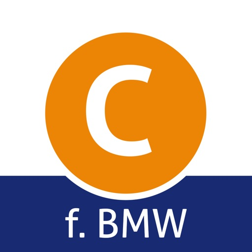 Carly for BMW Pro