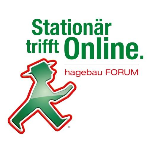 hagebau Forum