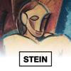 L'aventure des Stein