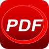 PDF Reader – Annotate, Sign and Edit PDF Documents - Kdan Mobile Software LTD Cover Art