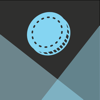 Coincept - CryptoCurrency Guru