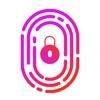 Secure Messages & Safe Chat