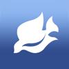 Tecarta, Inc. - New Spirit Filled Life Bible  artwork