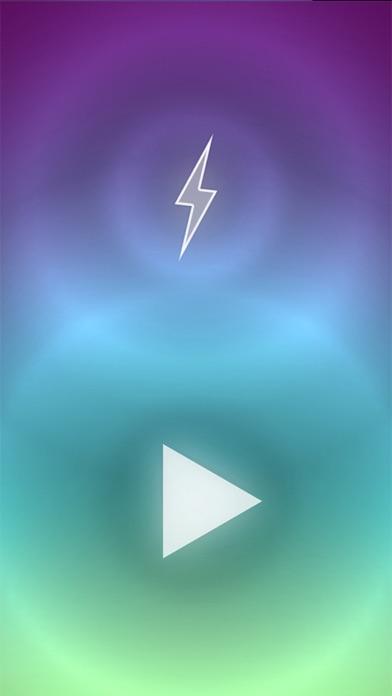Thunderspace ~ Дождь и грозы Скриншоты7