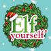 ElfYourself® By Office Depot