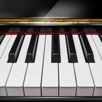 Piano - Play Magic Tiles Game
