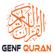 GenF Quran Indonesia