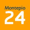 Montepio24