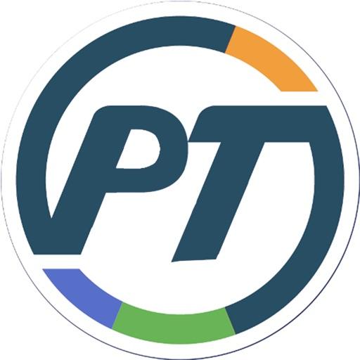 Philadelphia Public Transport