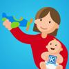 Kinedu Baby's Development App