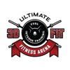 3DFIT Ultimate Fitness Arena