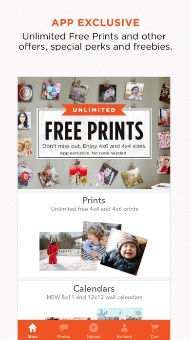 download Shutterfly: Prints & Gifts apps 3