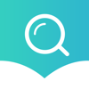 eBook Search Pro - iBooks +