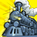 Icon for Paper Train: Traffic