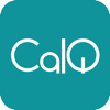 CalQ(カルク) - 保険、検針、集金のお客様専用