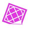 NNN Software - QuiltPaper artwork