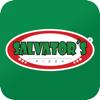 Salvator's