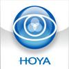 Hoya Vision Simulator Remote Control