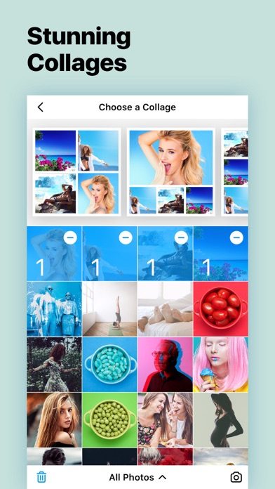 download Photable - Photo Editor apps 2