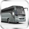 Game Net for - Fernbus Simulator