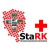 BRK Kreisverband Starnberg