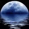 Лунный Календарь - полный