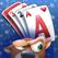 페어웨이 솔리테어: 클래식 카드 게임