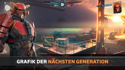 Screenshot 5 Modern Combat Versus