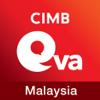 CIMB EVA Malaysia