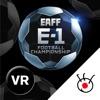 EAFF E-1 VR
