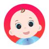 Baby Snaps Pregnancy Photo App