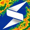 Storm Radar with NOAA Weather