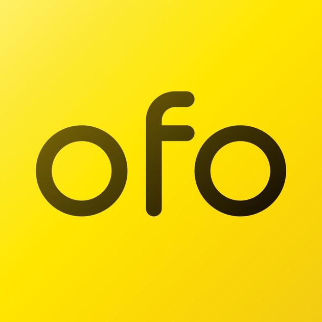 「ofo」の画像検索結果