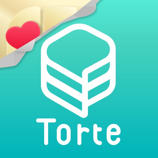 Torte(トルテ)