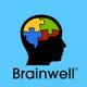 Brainwell