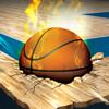 Ocean Media - Basketball Master!  artwork