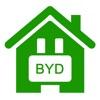 BYD EnergyMS
