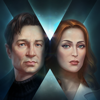 download The X-Files: Deep State