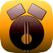 DrumPerfect Pro
