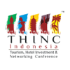 THINC Indonesia 2017 Wiki