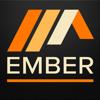 EMBER Smart Heating Control